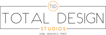 Total Design Studios